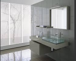 modern vanity bathroom modern bathroom vanity set katana modern