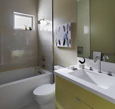 schluter strips bathroom contemporary with bathroom bathroom