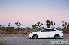 new lexus sports car 2014 price 2014 lexus is250 f sport modified magazine