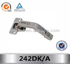 kitchen cabinet hinges suppliers 89 with kitchen cabinet hinges