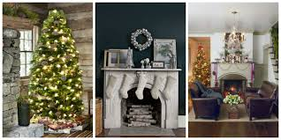 doors christmas decorating ideas for nursing homes cool and front