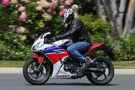 cbr bike latest model 2015 honda cbr300r md first ride motorcycledaily com