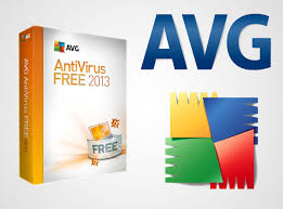 AVG 2013 Crack Valid until 2017 Free Download