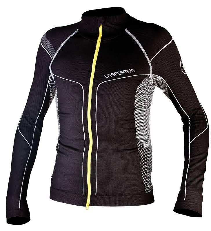 La Sportiva Minimal Jacket Men