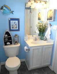 Master Bath Floor Plans Bathroom Small Bathroom Designs Bathroom Decorating Ideas Master