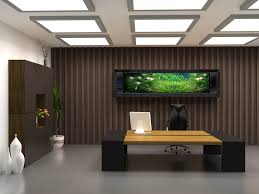 furniture 40 interior design on wall at home images on best home