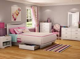 Bedroom King Size Furniture Sets Bedroom Sets Bedroom Furniture Set Bedroom Furniture Sets Full