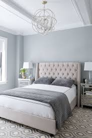 Best  Grey Bedroom Colors Ideas On Pinterest Romantic Bedroom - Beautiful bedroom color schemes