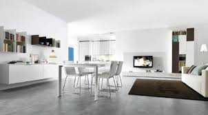 home ideas marvelous ideas on living and dining in the same area