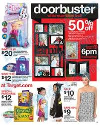 target kindle fire hd black friday walmart black friday 2014 ad page 26 sewing machine ho ho ho