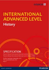 Edexcel ict coursework mark scheme