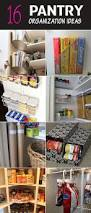 200 best kitchen pantries laundry room ideas images on pinterest