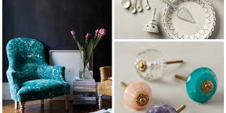 7 clothing stores with home decor departments are truly the best