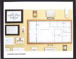 100 day spa floor plans acqualina residences sunny isles