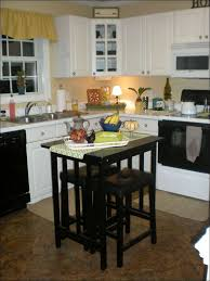 Long Kitchen Island Designs by Kitchen Small Kitchen Island Cart Butcher Block Kitchen Island