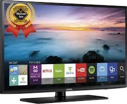 best deals on 4k ultra hd tvs black friday online refurbished samsung 65 u2033 class fhd 1080p smart led tv un65j6200