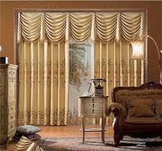Elegant Kitchen Curtains by Curtain Interesting Elegant Drapes Collection Elegant Curtains