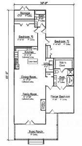 Floor Plan House 3 Bedroom Modern Bungalow Floor Plansmall Bedroom Plans House Inspirations
