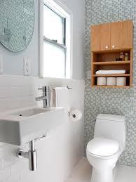 download small bathroom design ideas pictures gurdjieffouspensky com
