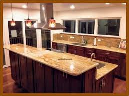 Mdf Kitchen Cabinets Reviews All Wood Kitchen Cabinets Reviews Tehranway Decoration