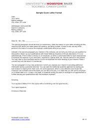 sample cover letter examples for teacher cover letter examples for     Job International School Teacher Cover Letter Sample