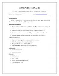 occupational therapy resume examples basic resume template free resume example and writing download free basic resume templates resume template microsoft word resume template free resume resume builder template 2017
