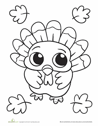 thanksgiving vocabulary pictures thanksgiving coloring pages