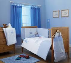Rug For Baby Room Baby Blue Rug For Nursery Uk Thenurseries