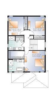 Open Floor Plans For Houses Home Design Modern House Open Floor Plans Tropical Large Modern