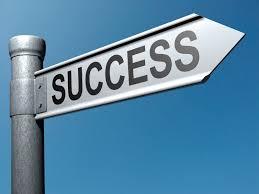 gmat success stories gmat rockstar