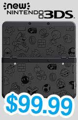 new 3ds xl black friday target 3ds black friday deal announced
