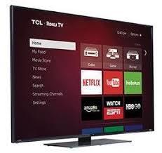 best black friday deals on smart tv best black friday deals on tvs 2015 under 1000 dollars
