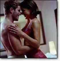 Viagra Nasıl Kullanılır Video İzle