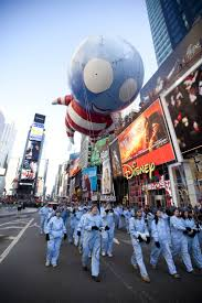 when is the thanksgiving day parade 2014 129 best parade floats images on pinterest parade floats