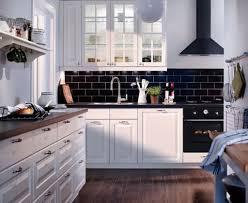 Home Interior Kitchen Designs Idea Kitchen Design Home Design Ideas