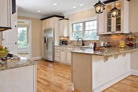 kitchen french country kitchen cabinets discount how to design a