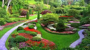 design garden app images home design fantastical in design garden