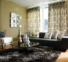 how to decorate new home on a budget living room decorating apartment design ideas on a budget with tv