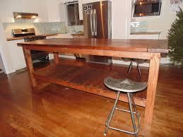 Iron Kitchen Island by Kitchen Island Wood Kitchen Island Kitchen Sinks Cast Iron Sinks