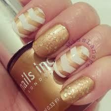 images of beautiful nail art designs