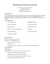 Junior Accountant Resume Sample by 100 Medical Assistant Internship Resume Resume Objective