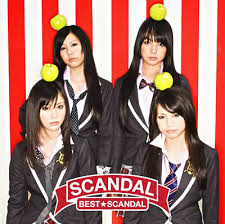 SCANDAL and Members Fact Submissions - Page 8 Images?q=tbn:ANd9GcQ828kVO7IvykMfcu06F3_Ozgk3EMRW9ITXQZwYIJcodVOHAjVf