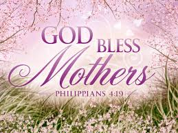 Mother Day Quotes by Mothers Day Quotes U0026 Sayings Mothers Day Picture Quotes