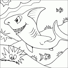 get this kids u0027 printable puppy coloring pages lc75f