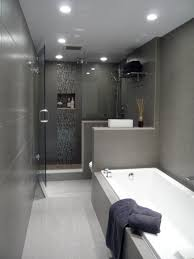 Small Bathroom Ideas Pictures 25 Gray And White Small Bathroom Ideas