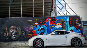 nissan 370z in winter a subreddit for 370z enthusiasts