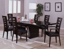 Overstock Dining Room Chairs by Furniture Overstock Furniture Huntsville Al Hours Dining Room