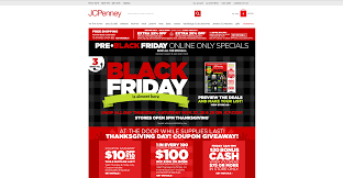 thanksgiving day sale 5 effective black friday landing page tips u0026 examples