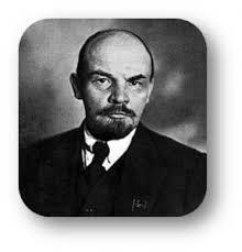 """""""Las tareas del movimiento obrero femenino en la República Soviética"""" - discurso pronunciado por V. I. Lenin el 23 de septiembre de 1919 - publicado en el diario Pravda dos días después Images?q=tbn:ANd9GcQ84x8AQods_feXl3hpIO-szHTHd5k4HOhdCjYsJcByQH7Zdq8I"""