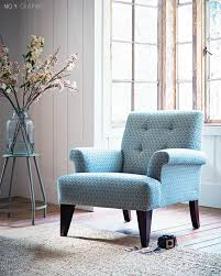 how to choose a sofa for your style the lounge co bright